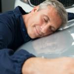 I prodotti migliori per la pulizia dell'auto