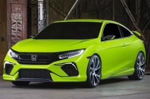 2016-honda-civic-coupe-concept